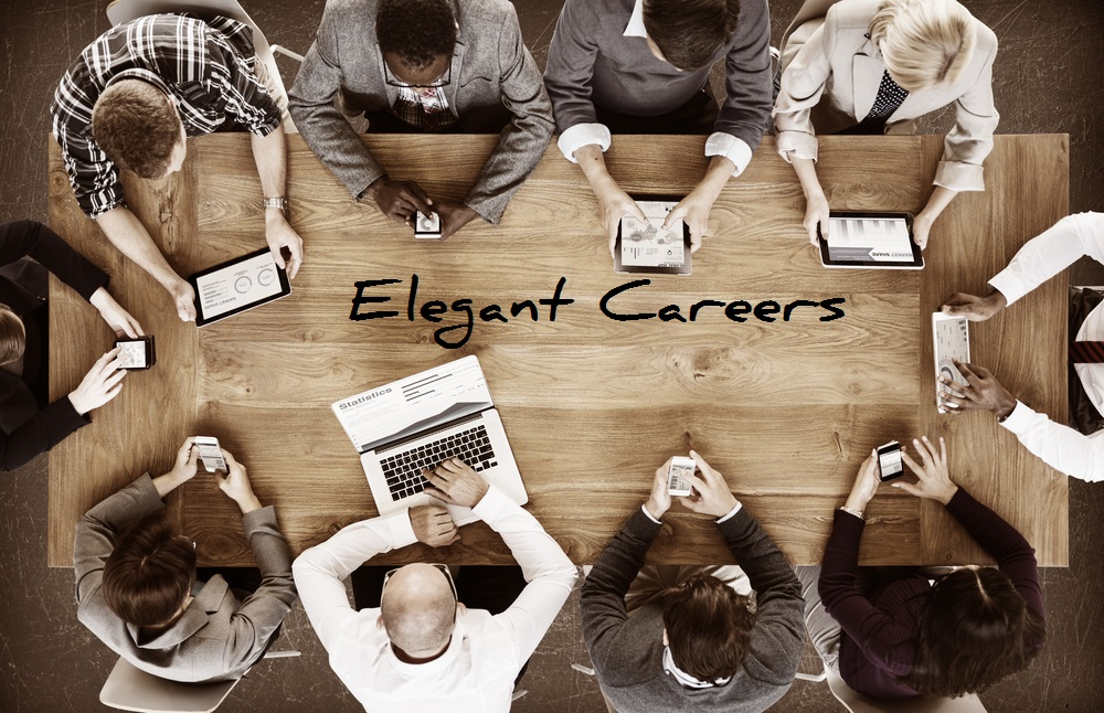 Elegant Careers