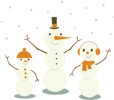 snowman - tampa bay real estate