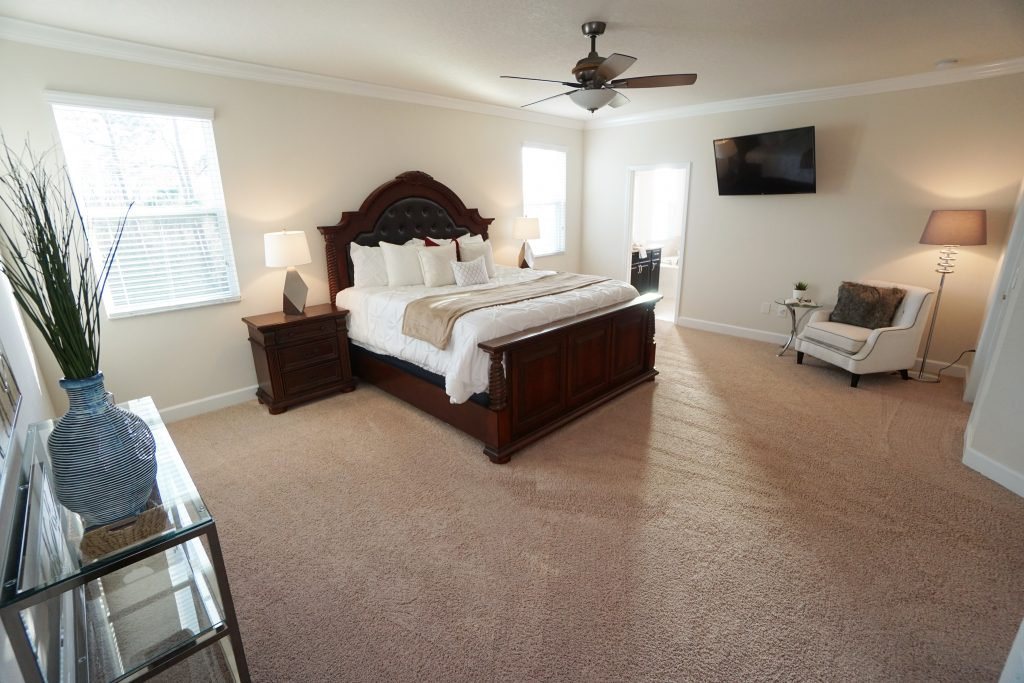 3144 Gina Court Holiday Luxury Home Just Outside Pinellas